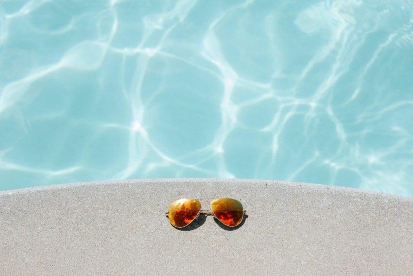 Sådan sikrer du en dejlig hjemkomst fra ferie